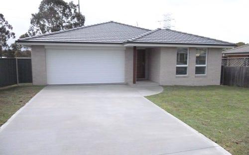 13 Melaleuca Place, Taree NSW 2430