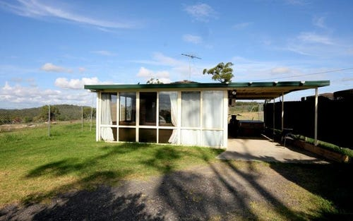 Address available on request, Maroota NSW