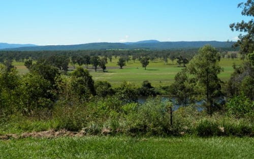 Address available on request, Ewingar NSW 2469