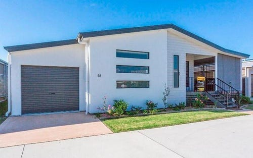 93/1 Riverbend Drive, West Ballina NSW 2478