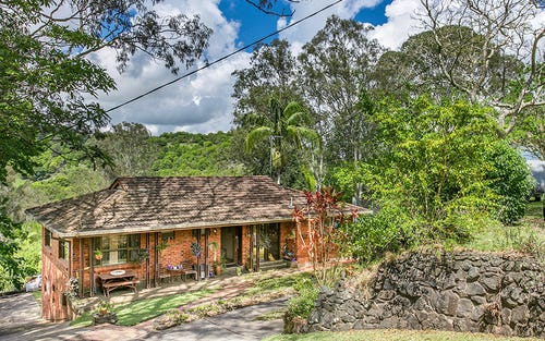 13 Robinson Avenue, Girards Hill NSW 2480