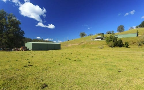 32 Longbottom Road, Dungog NSW 2420