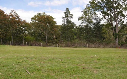 Lot 106,10 Durack Cir, Casino NSW 2470