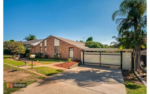 138 Gould Road, Eagle Vale NSW 2558