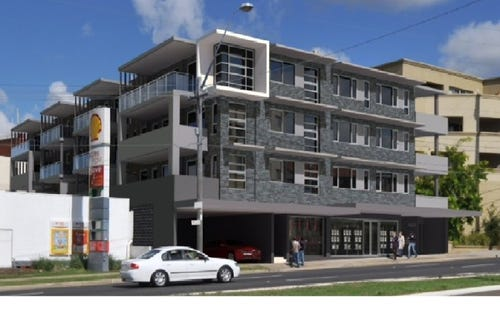 Unit 4/823-829 King Georges Road South Hursville, South Hurstville NSW 2221