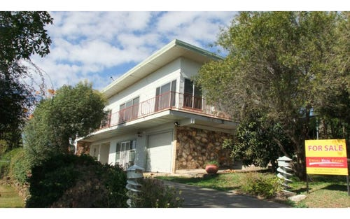 2 Greys Place, Gunnedah NSW 2380