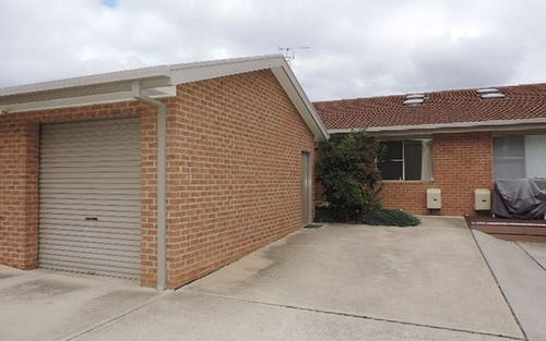9/19 Barracks Flat Drive, Queanbeyan ACT