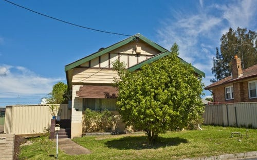 6 Porter Ave, East Maitland NSW 2323