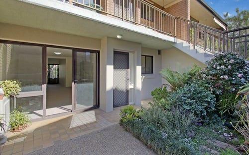 5/16-32 Mona Vale Road, Mona Vale NSW 2103
