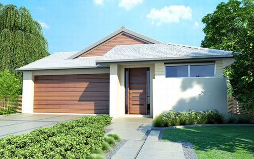Lot 205 Yew Street, Gillieston Heights NSW 2321