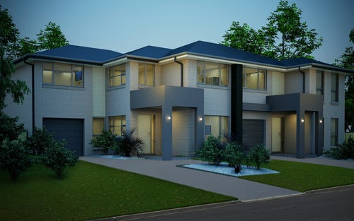 A/Lot 1130 MaCarthur Heights, Campbelltown NSW 2560