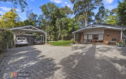 53A Parsonage Rd, Castle Hill NSW 2154