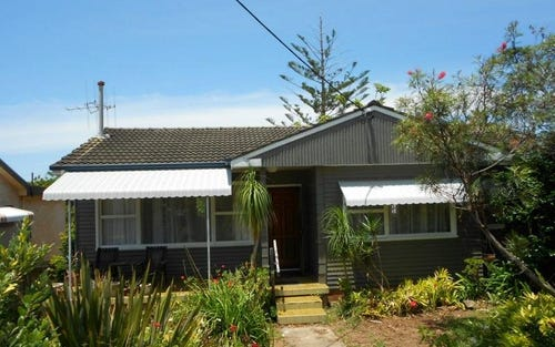 114 Grant Street, Port Macquarie NSW
