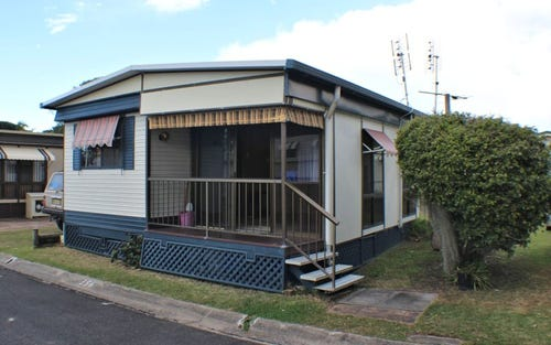 Site 356 Silver Sands (North Coast Holiday Park), Evans Head NSW 2473