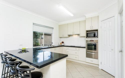 114 President Road, Kellyville NSW 2155