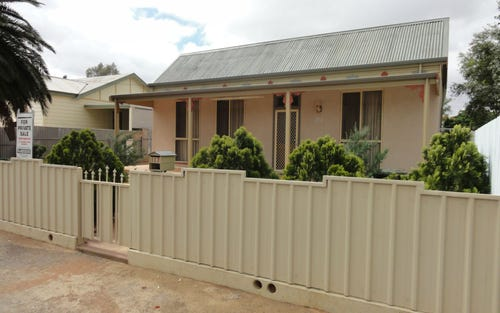 117 Ryan Street, Broken Hill NSW 2880