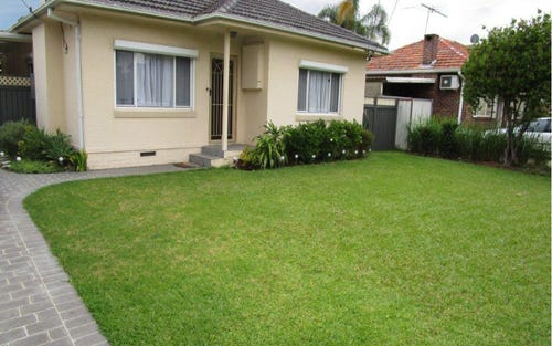 48 Park Road, East Hills NSW
