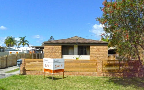 130 Kincumber Cr, Davistown NSW 2251