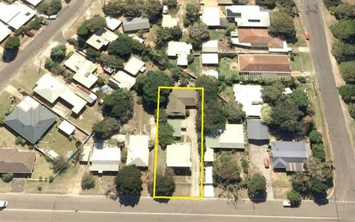 21 and 21a Ourringo St, Budgewoi NSW 2262