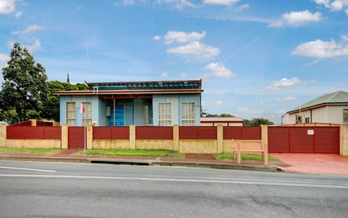 24-26 Lake Avenue, Cringila NSW 2502