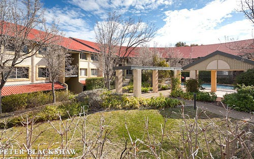 47/34 Leahy Close, Narrabundah ACT 2604