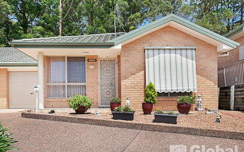 17/20 Cowmeadow Road, Mount Hutton NSW 2290
