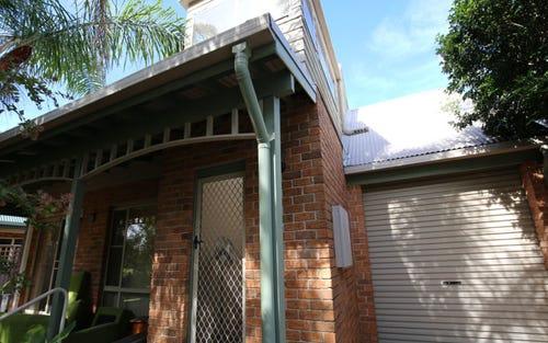 2/43 Witt Street, Tea Gardens NSW