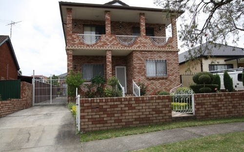 4 Lascelles Avenue, Greenacre NSW 2190