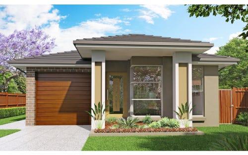 Lot 2062 Jordan Springs, Jordan Springs NSW 2747