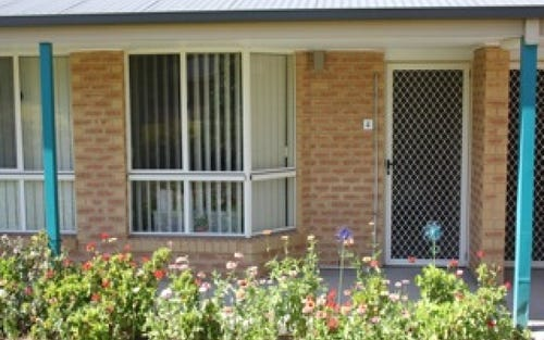 4/7 Severin Court, Thurgoona NSW 2640