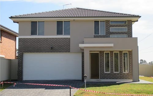 Address available on request, Caddens NSW 2747