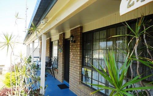 24 Cohalan Street, Bowraville NSW 2449
