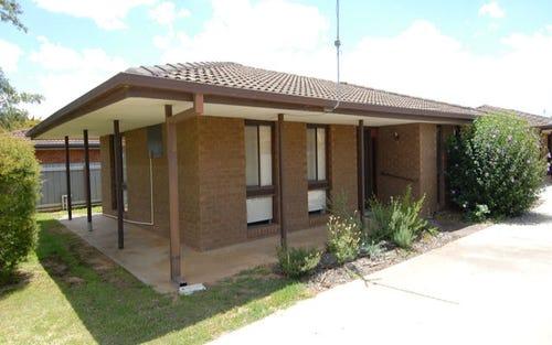 7/305 Wood Street, Deniliquin NSW 2710