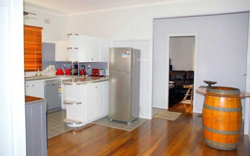 16 Park Avenue, West Kempsey NSW 2440