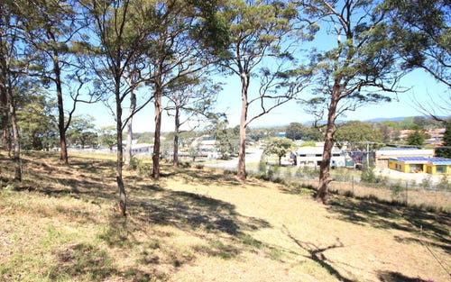 Lot 12, 15 Timbertop Avenue, Forster NSW 2428
