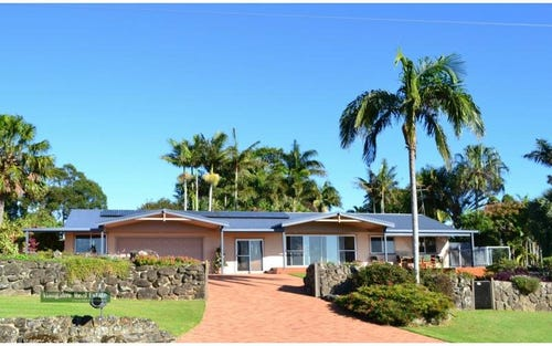 207 Old Byron Bay Road, Newrybar NSW 2479