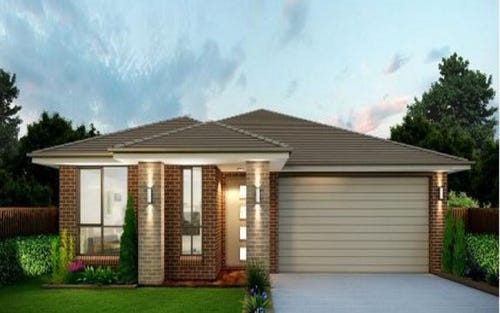 Lot 2 Woodhurst Street, Largs NSW 2320