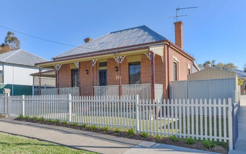53A Church Street, West Tamworth NSW 2340