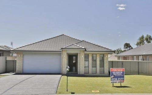 17 Anne Street, Heddon Greta NSW 2321