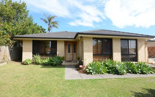 3 Kestrel Avenue, Old Bar NSW 2430