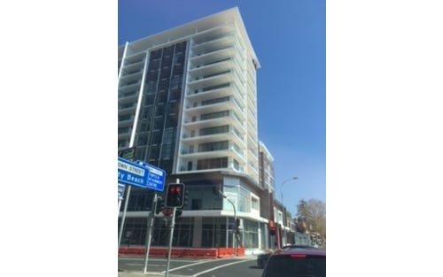 302/47-51 Crown Street, Wollongong NSW