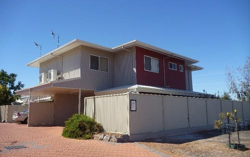 555 Wolfram Street, Broken Hill NSW 2880