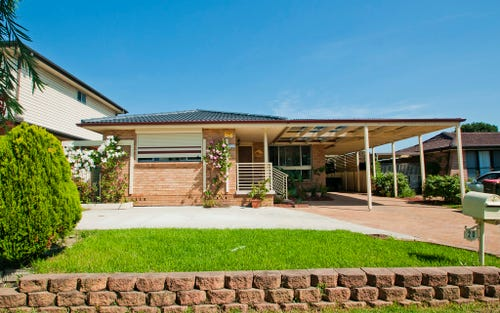20 Coolibah Ave, Albion Park Rail NSW 2527