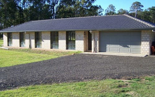 1289 Ellangowan Road, Casino NSW 2470