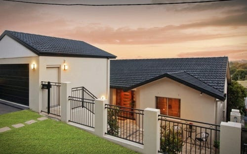 32 Coreen Drive, Wamberal NSW