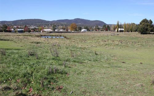 Lot/6 Sunnyside Loop Road, Tenterfield NSW 2372