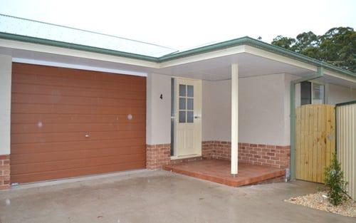 4/227 High Street, Wauchope NSW 2446