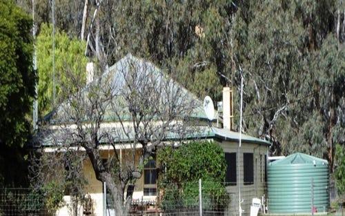 . Ballendella, Deniliquin NSW 2710