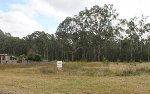 Lot 4 Hunter Street, Ellalong NSW 2325