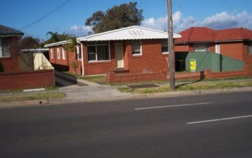 Address available on request, Warilla NSW
